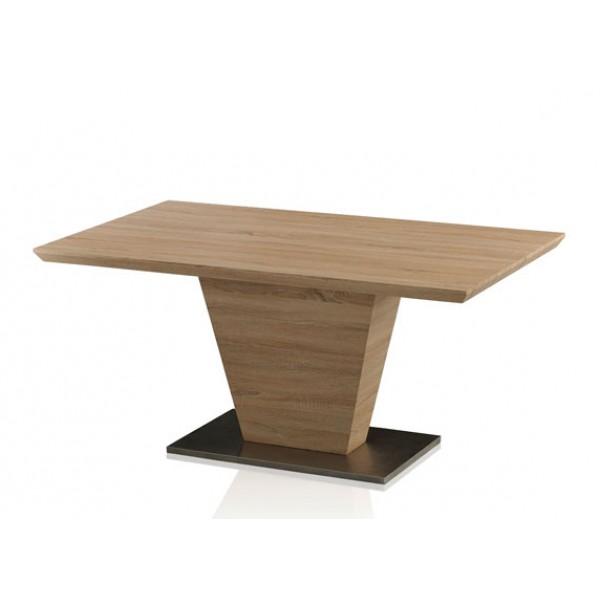 Blagovaonski stol Trendic