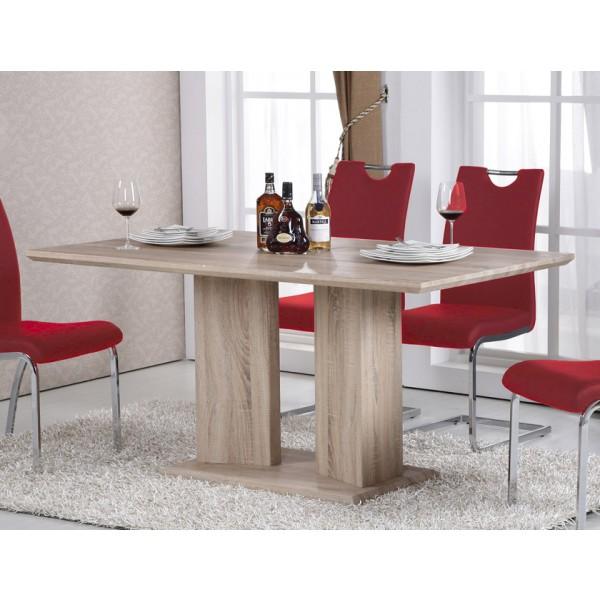 Blagovaonski stol Tviya
