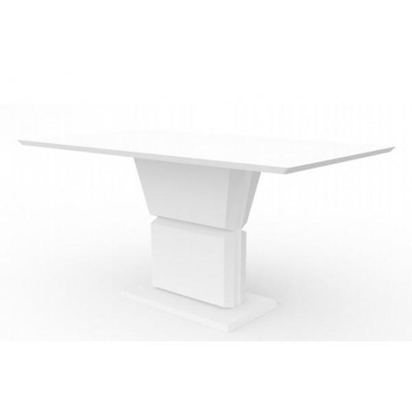 Produžni stol Vanesa