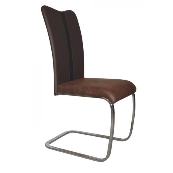 Blagovaonska stolica Meta