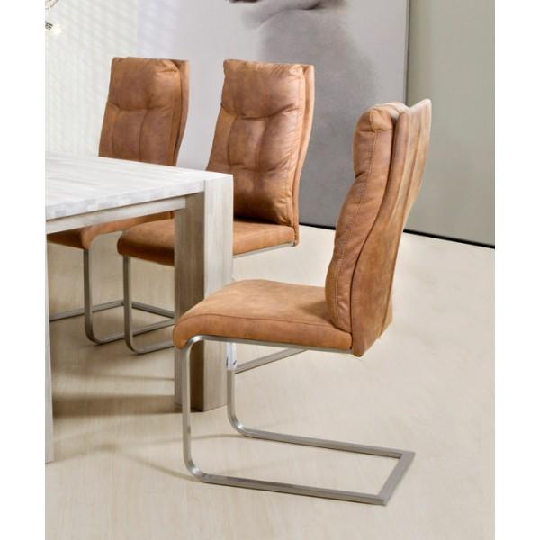 Blagovaonska stolica Toni