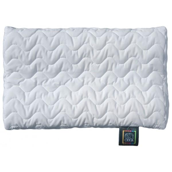 Anatomski jastuk Odeja Relief Foam Compact