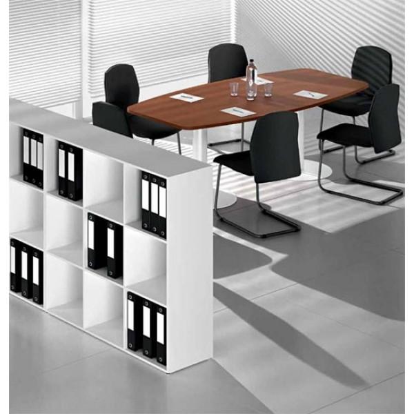 Konferencijski stol TK05-3