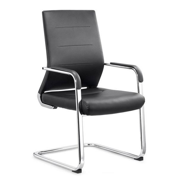 Konferencijska stolica Isla