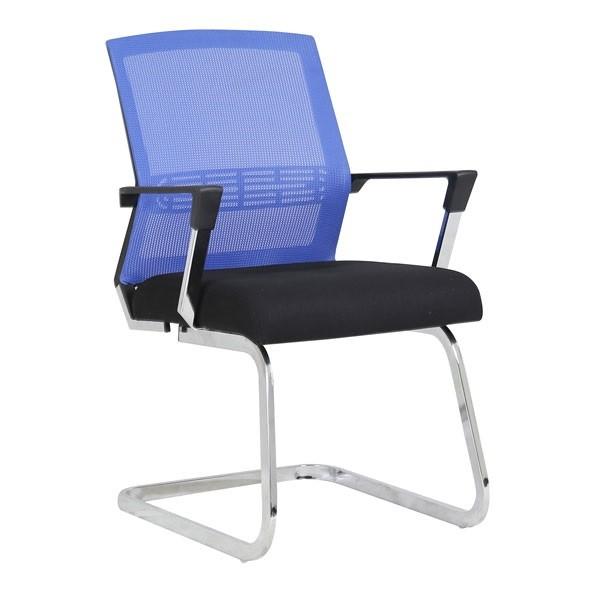 Konferencijska stolica Viktorija - plava