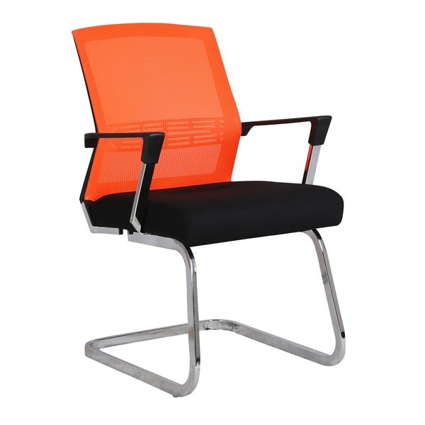 Konferencijska stolica Viktorija - narančasta