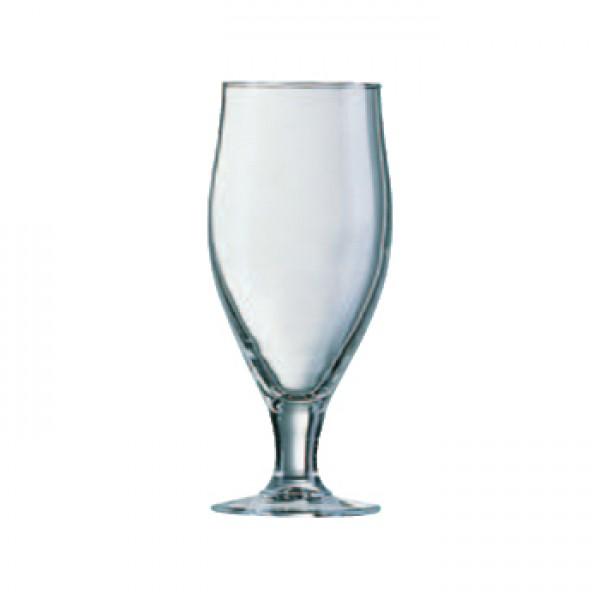 Čaše za pivo Luminarc Cervoise - 32cl (4 kom)