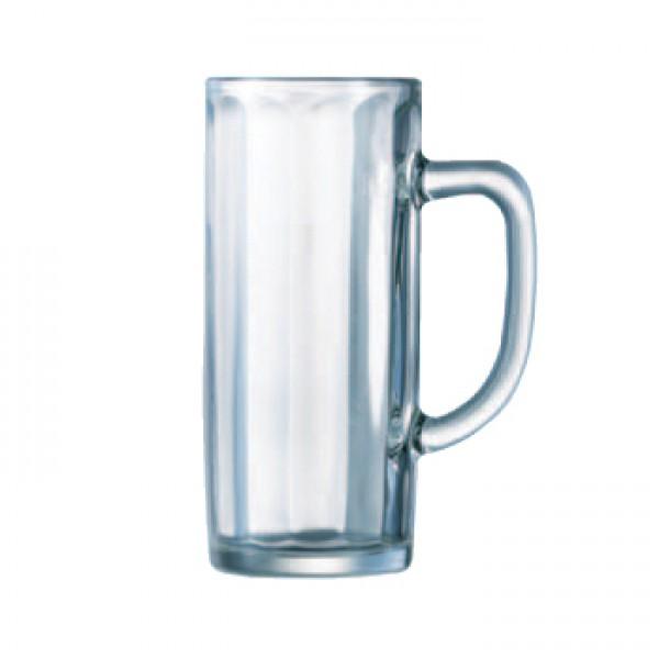 Krigle za pivo Luminarc Minden - 62cl (2 kom)