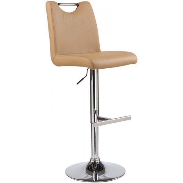 Barska stolica Lucijano