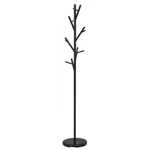 Vješalica Baum-Crna
