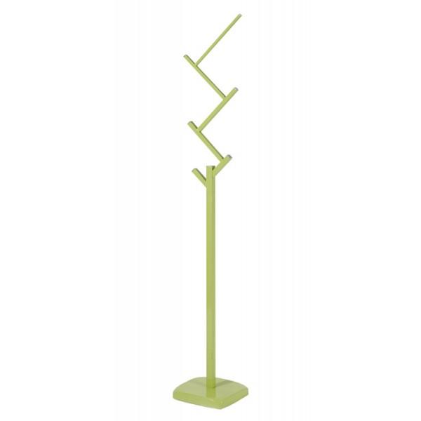 Vješalica MA33 - TRIGLAV - zelen