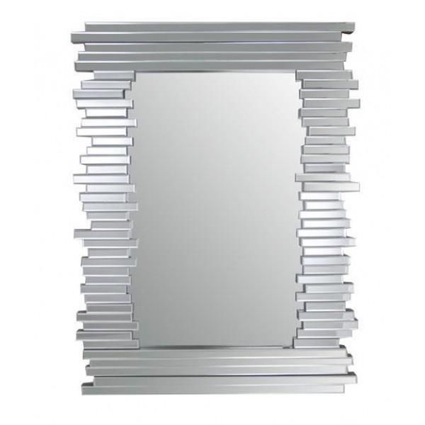 Ogledalo Mystic