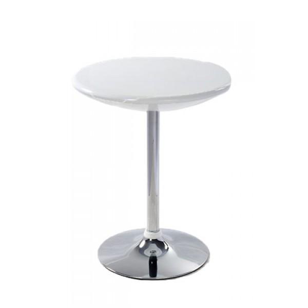 Okrugli barski stol Sergio