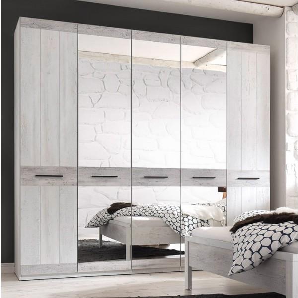 Spavaća soba Provence - ormar