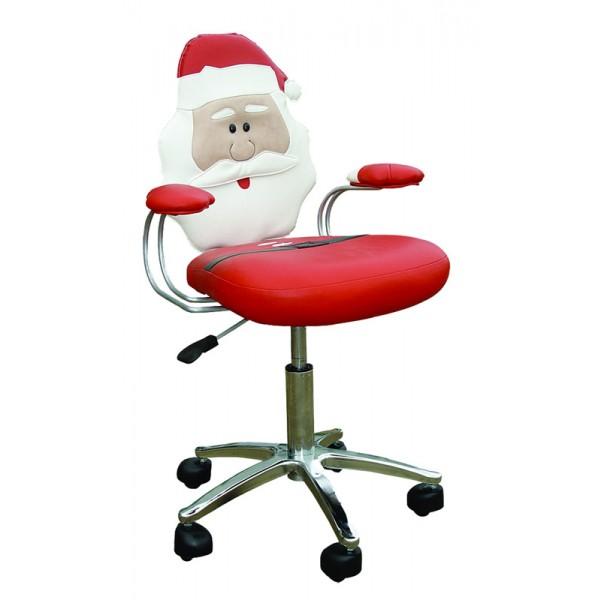 Dječja radna stolica SANTA