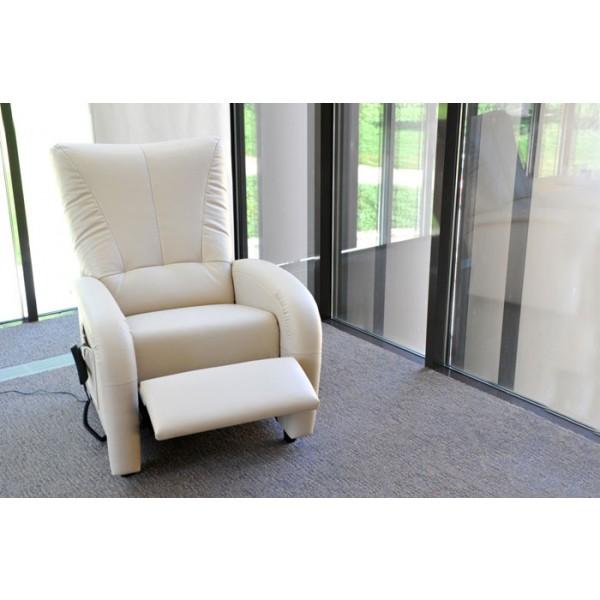 Fotelja PAOLO (slika je simbolična)