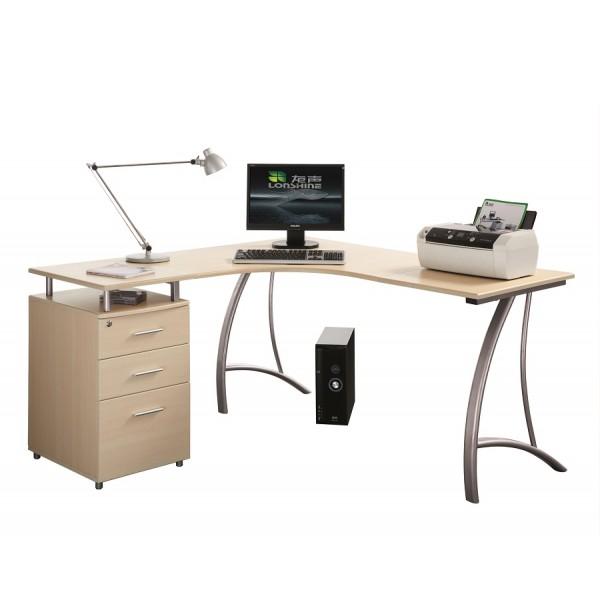 Uredski stol MOON