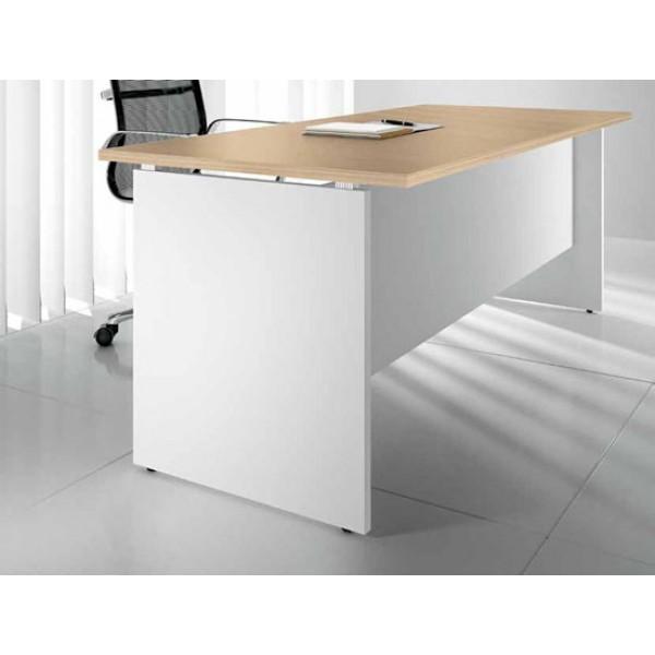 Uredski stol TK100-2