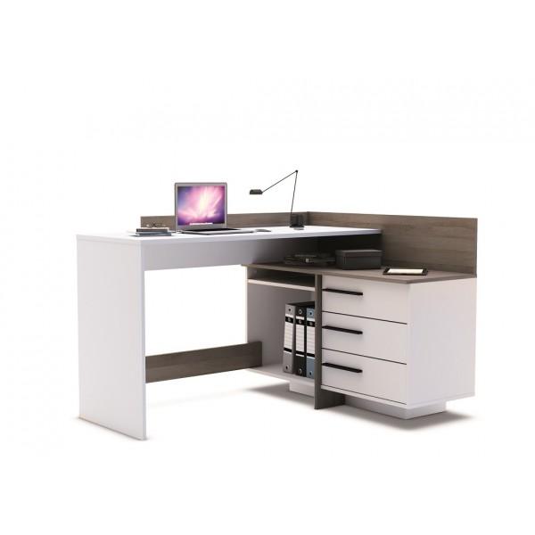 Uredski stol THALES