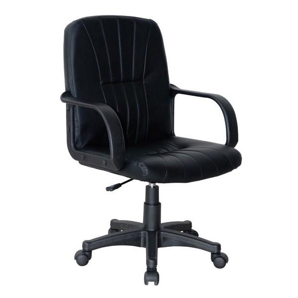 Uredska stolica H-550L