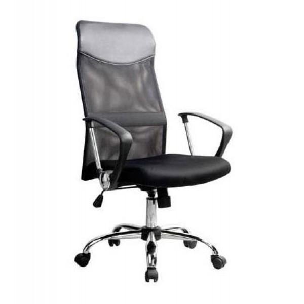 Uredska stolica Standard