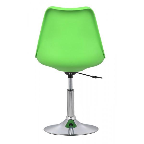 Uredska stolica Sten - zelena
