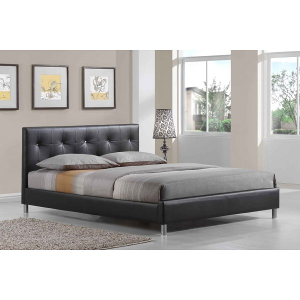 Krevet BLISK (slika je simbolična)