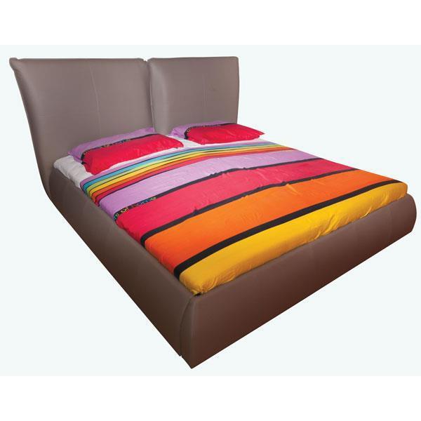 Krevet Elvita