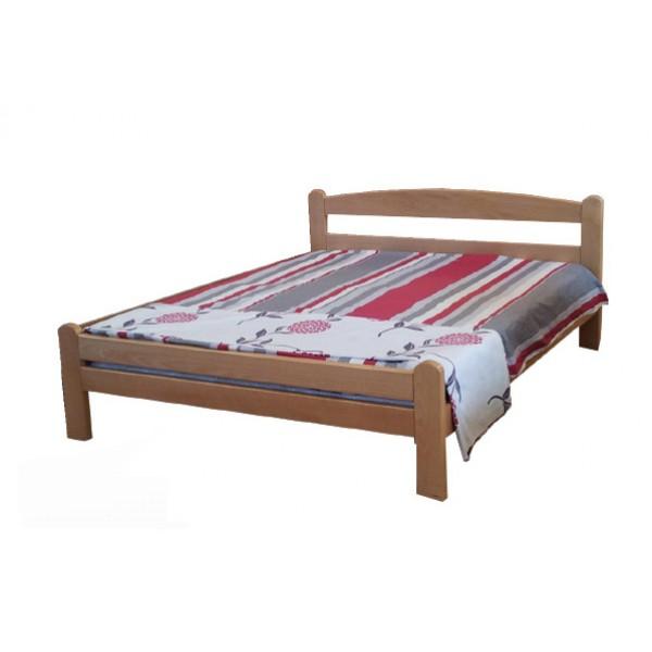 Krevet LESY (slika je simbolična)