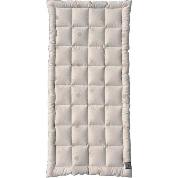 Navlaka za madrac Clasic Comfort