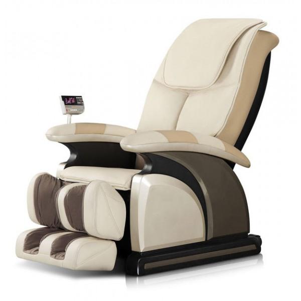 Profesionalna masažna fotelja Descent