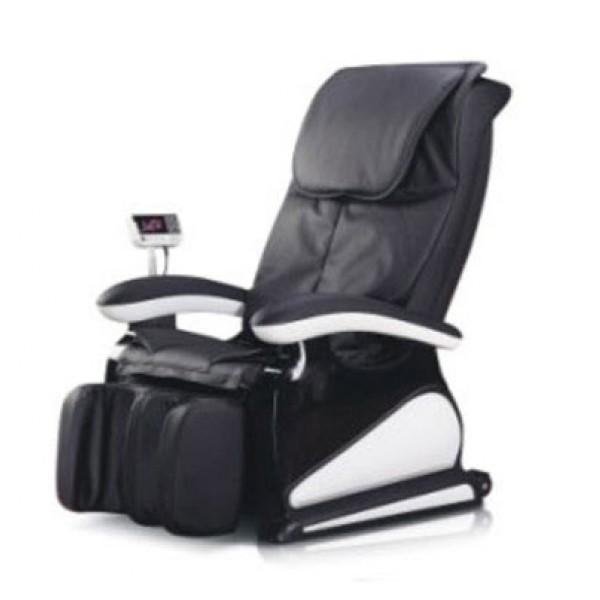 Profesionalna masažna fotelja New
