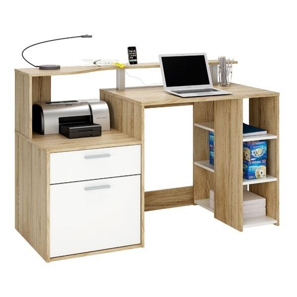 Radni stol ORACLE