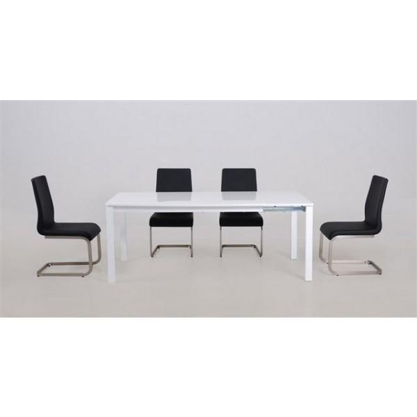Produžni stol Eliza