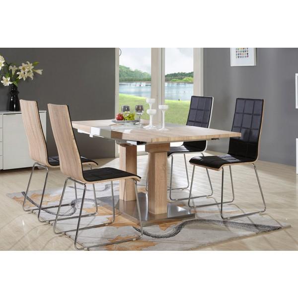 Produžni blagovaonski stol Stella