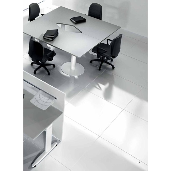 Konferencijski stol TK04 - 1