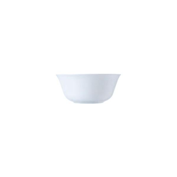 Zdjelica Luminarc Carine Bijela (12cm)