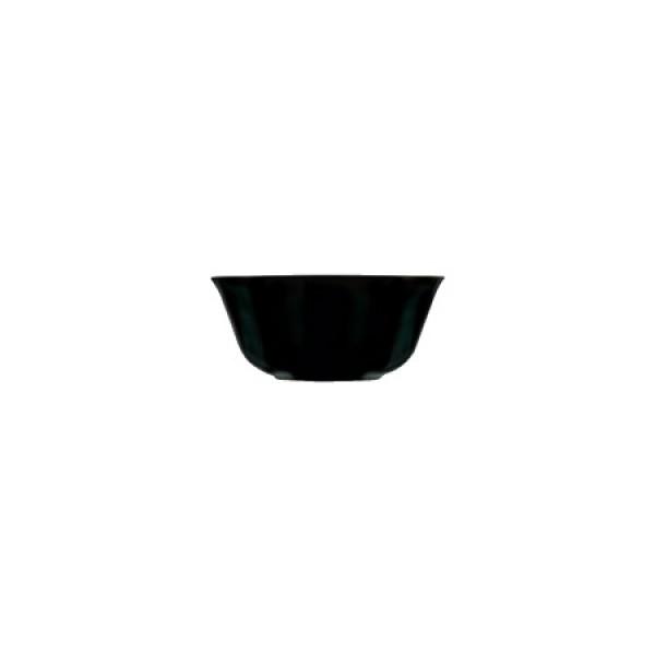 Zdjelica Luminarc Carine Crna (12cm)