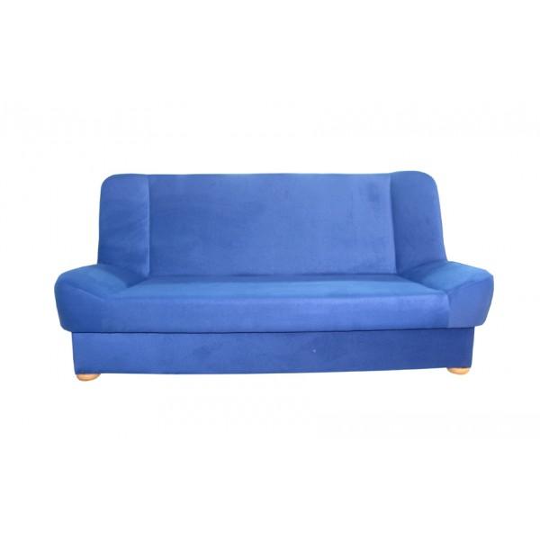 Trosjed SOFIA - plava