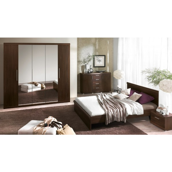 Spavaća soba Mestre