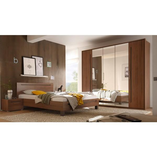 Spavaća soba Tripoli - mali set