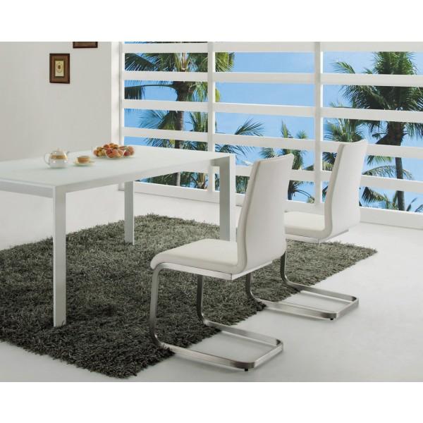Blagovaonska stolica ATENA