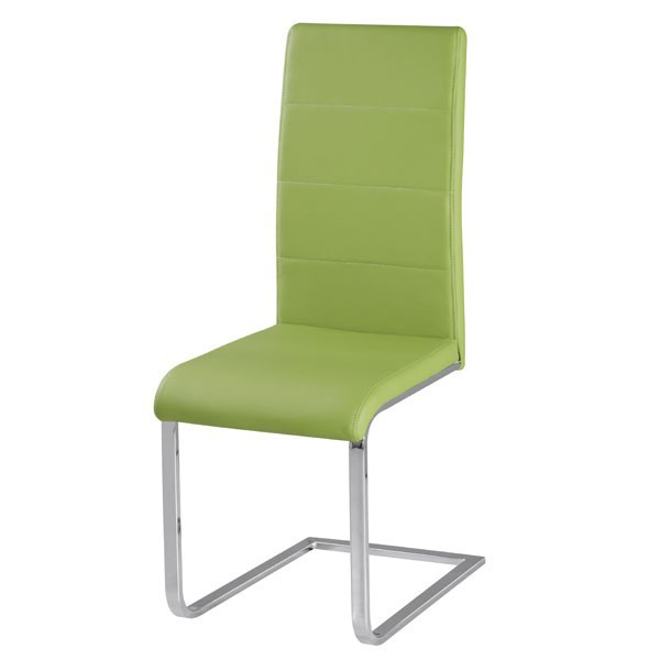 Blagovaonska stolica JOSEF - Zelena