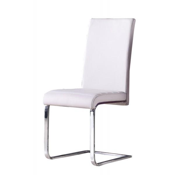 Blagovaonska stolica Furry