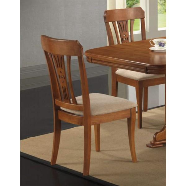 Blagovaonska stolica Toledo