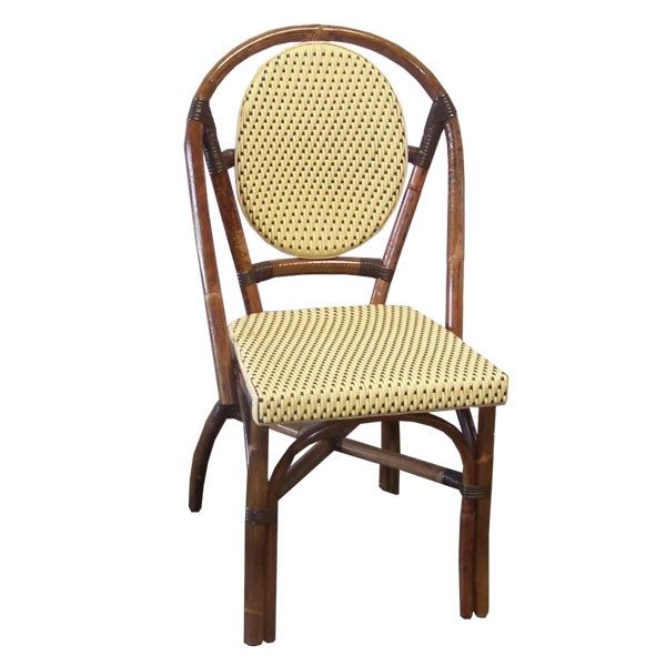 Vrtna stolica BISTRO
