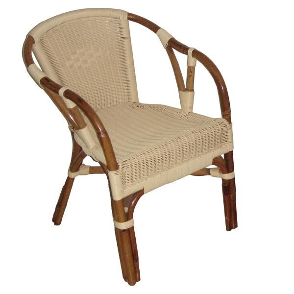 Vrtna stolica GOGI