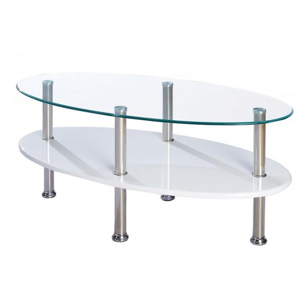 Tv miza Greg