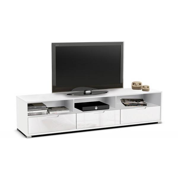 TV stol CLIO