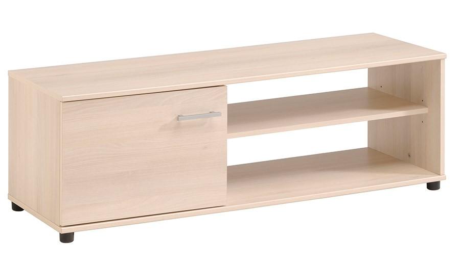 tv regal infinity. Black Bedroom Furniture Sets. Home Design Ideas